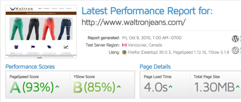 Captura de pantalla 2015-10-09 a las 10.17.40